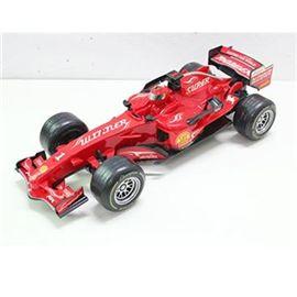 Coche formula racing 1:14