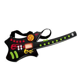 Guitarra eléctrica - 96902058