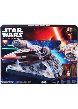 Star wars e7 hero vehiculo 3 fig - 25591819(1)