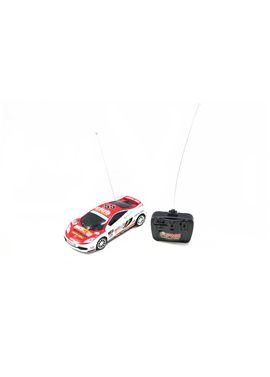 Coche racing rc 1:18 - 97200021