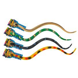 Serpiente (precio unidad) - 95902821