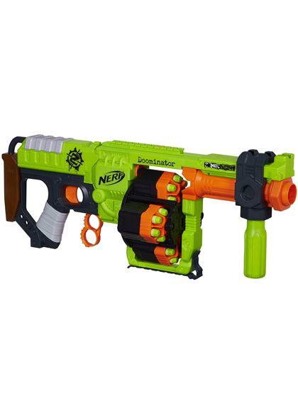 Nerf zombie doominator - 25586376(1)