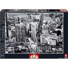 Puzzle 1500 interseccion - 04016000(1)