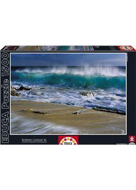 Puzzle 1500 momento - 04016006(1)