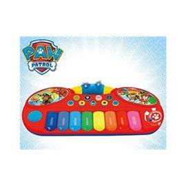Organo electronico paw patrol - 31002515