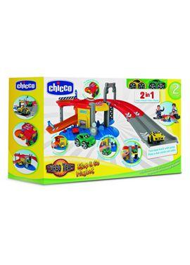 Garage turbo team chicco - 06074140