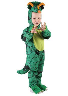 Disfraz triceratops - 92782722