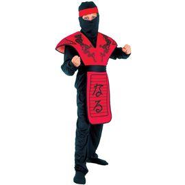 Disfraz ninja - 92781192