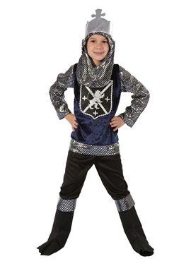 Disfraz gladiador - 92798517