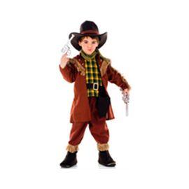 Vaquero cowboy mb215 - t.2 - 57112152