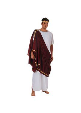 Disfraz griego talla xxl ma160 - 57131600