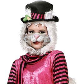 Mascara gatita cm673 - 57156730