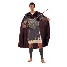 Disfraz troyano (bs) talla xxl ma480 - 57134800