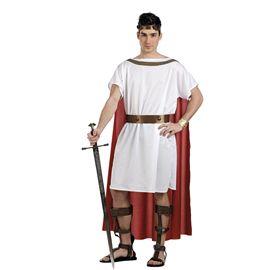 Disfraz romano marcus talla m ma635 - 57136350