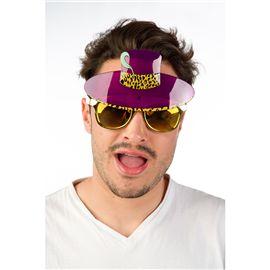 Gafas mr. money cm671 - 57156710
