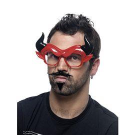 Gafas diablo cm943 - 57159430