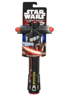 Star wars sable basico villano - 25592059