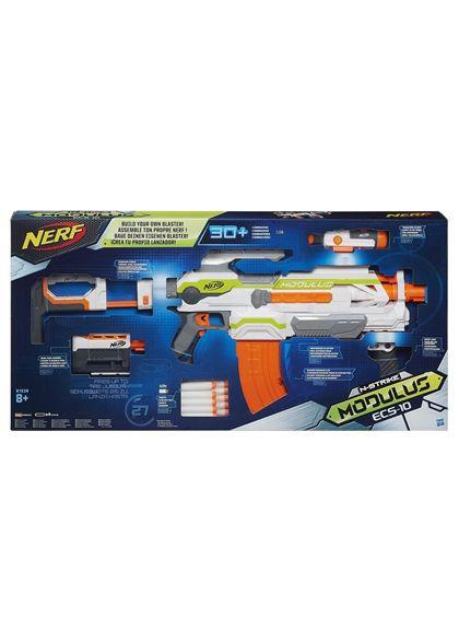 Nerf elite modulus - 25585949(2)
