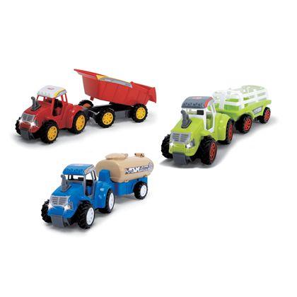 Tractor 28-30 cm 3 surt (precio unidad) - 91073036(1)
