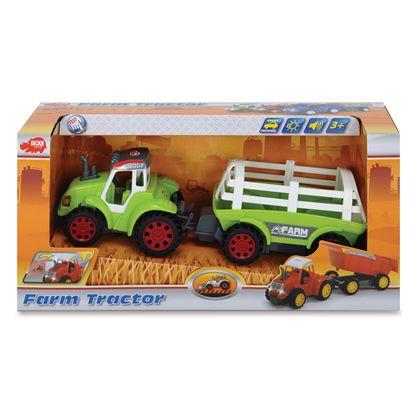 Tractor 28-30 cm 3 surt (precio unidad) - 91073036(2)
