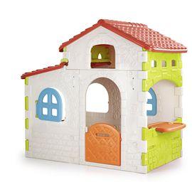 Sweet house feber - 13000310(4)