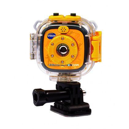 Kidizoom actioncam - 37370722(8)