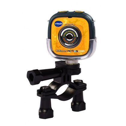 Kidizoom actioncam - 37370722(9)
