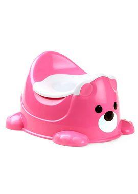 Bear potty rosa - 26512702