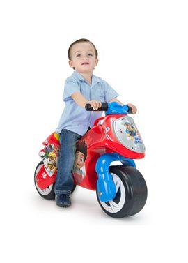 Correpasillos moto neox paw patrol - 18501903