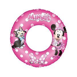 Minnie. flotador 56 cm. - 86791040