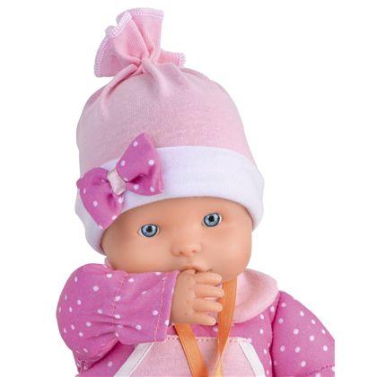 Nenuco lloron niña - 13002168