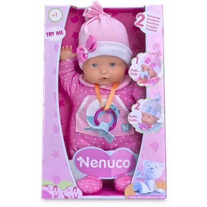 Nenuco lloron niña - 13002168(1)