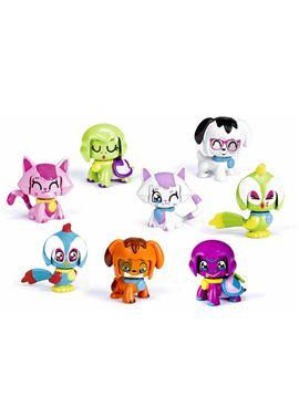 Pinypon pack 2 mascotas - 13002006(1)