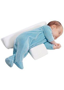Baby positioner - 26505670-8410963056709-MOLTO-ALMOHADA POSICIONAL