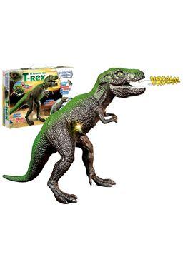 T-rex con luces y sonidos - 06655022(1)