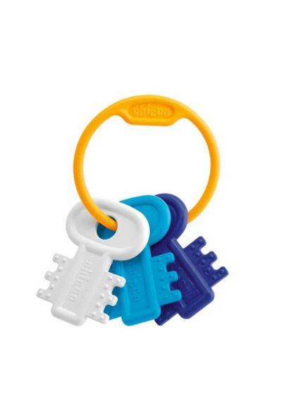 Color key chicco azul - 06063216(1)