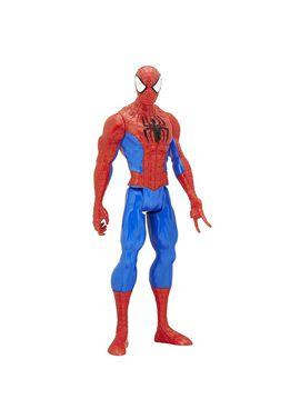 Spiderman titan heroes - 25505753