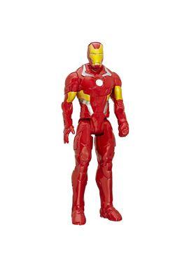 Avengers titan hero iron man - 25506152