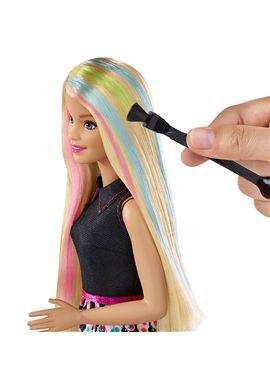 Barbie colores infinitos - 24521617
