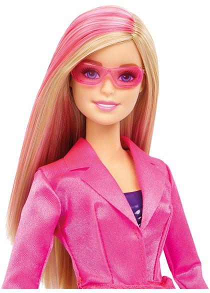 Barbie super espia - 24521026(1)
