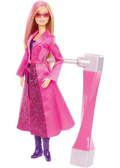 Barbie super espia - 24521026(2)