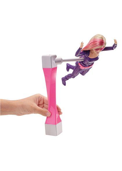 Barbie super espia - 24521026(3)