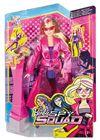 Barbie super espia - 24521026(4)