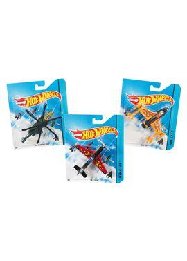 Aviones hot wheels - 24526901