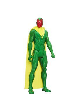 Avengers titan hero marvel´s vision - 25506533