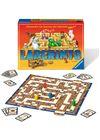 Laberinto - 26926324(1)