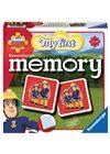Memory fireman sam - 26921204