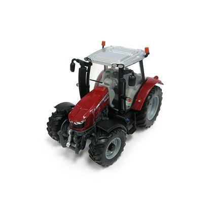 Massey ferguson 5613 tractor - 03593053