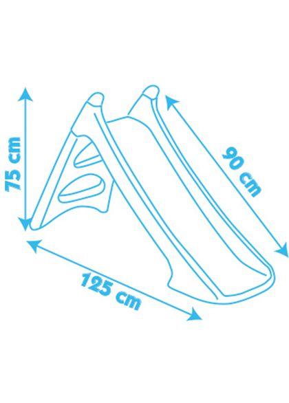 Tobogán xs azul - 33710281(1)