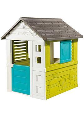 Pretty house - 33710064